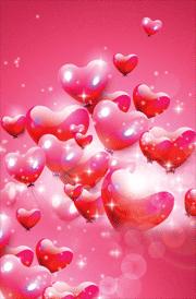 3d-pink-hearten-hd-images