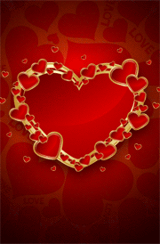 3d-red-heart-hd-wallpaper-for-mobile