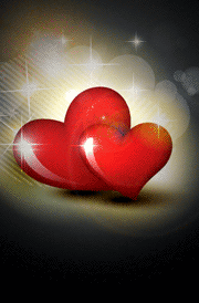 3d-red-heart-love-hd-wallpaper
