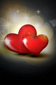 3d-red-heart-love-hd-wallpaper
