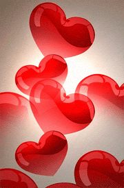3d-red-hearten-picture-for-mobile