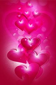 3d-rose-heart-hd-wallpaper-for-mobile