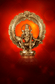 3d-swamiye-saranam-ayyappa-images