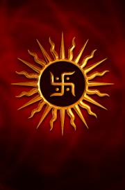 3d-swasthi-symbol-gold-image