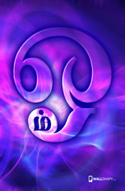 om-symbol-wallpaper-hd