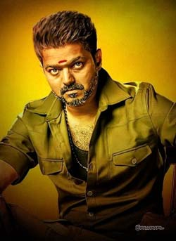 63-vijay-hd-wallpaper