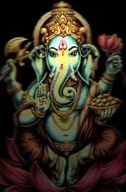 Vinayagar-god-5.0-wallpapers