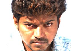 aathi-angry-vijay-hd-images