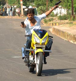 aathi-fight-vijay-hd-images