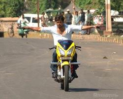 aathi-thalapathi-hd-photos-download