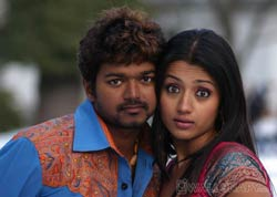 aathi-trisha-vijay-hd-photos-download