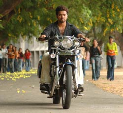 aathi-vijay-bike-hd-images-download