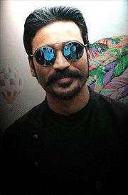 actor-dhanush-latest-hd-wallpaper-for-mobile