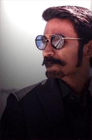 actor-dhanush-new-hd-wallpaper