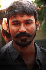 actor-dhanush-new-look-hd-wallpaper