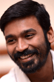 actor-dhanush-smile-hd-picture