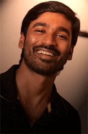 actor-dhanush-wallpaper-for-mobile