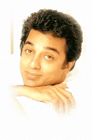 actor-kamala-hassan-1990-still-hd-for-mobile