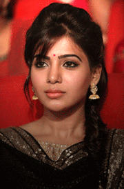 actor-samantha-face-hd-images
