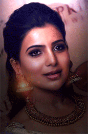 actor-samantha-face-hd-picture
