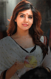 actor-samantha-hd-picture