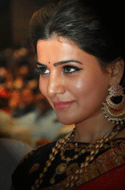 actor-samantha-saree-hd-picture