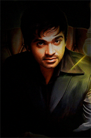 actor-simbu-hd-painting-wallpaper-for-mobie