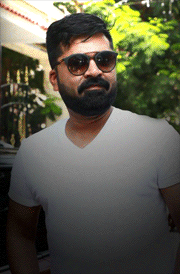 actor-simbu-latest-hd-photos-for-mobie