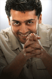 actor-surya-2012-hd-wallpaper-for-mobile