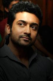 actor-surya-5.0-hd-photos