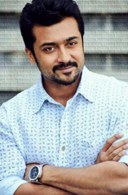 actor-surya-5.0-hd-images