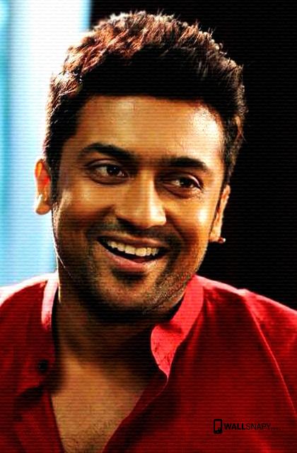 Actor Surya 50 Hd Wallpapers Wallsnapy