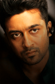 actor-surya-angry-look-hd-images