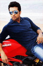 actor-surya-rare-hd-wallpaper