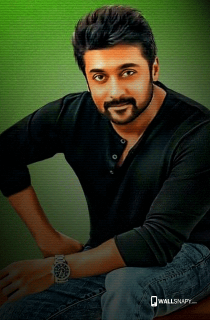 best surya all hd photos download image collection