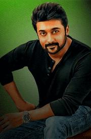 Tamil actor surya full hd wallpapers surya rare photos high actor surya smart look hd wallpaper altavistaventures Image collections
