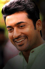 actor-surya-smile-hd-images