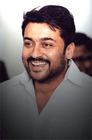 actor-surya-smiling-hd-wallpaper-for-mobile