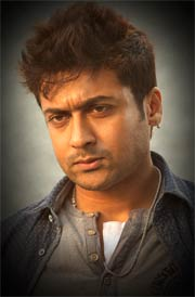 actor-surya-wallpapers-hd