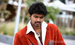 actor-vijay-images-download