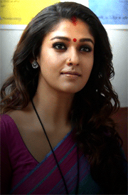 actress-nayanthara-hd-images