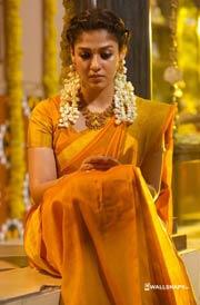 airaa-nayanthara-photos-download