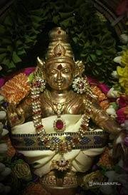 aiyappan-god-hd-images-downoad