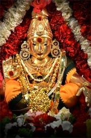 aiyappan-gold-wallpapers-hd