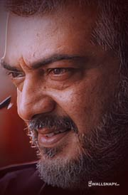 ajith-2021-hd-images-download