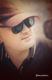ajith-2021-hd-wallapers-download