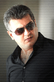 ajith-arambam-black-shirt-hd-wallpaper