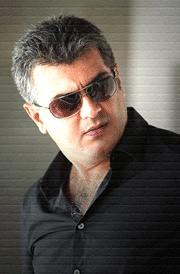ajith-arambam-black-shirt-hd-wallpaper