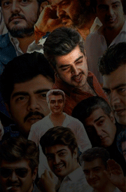 ajith-best-sill-collection-hd-wallpaper