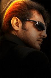 Tamil Actor Ajith Kumar Full Hd Wallpapers Altimate Star Ajith